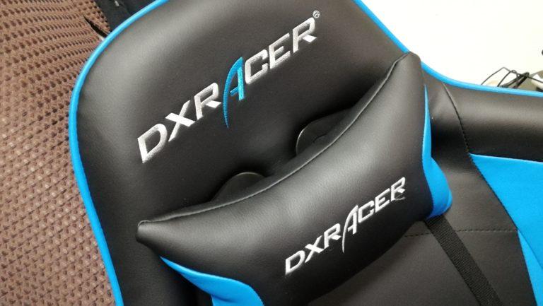 DXRACER DXZ