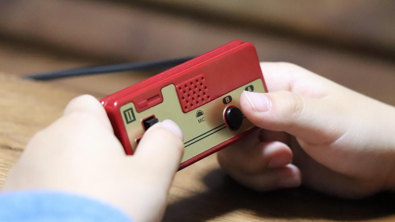 初期プレイステーションやスーパーファミコンなどのレトロゲームを高画質で実況またはキャプチャーする2つの方法
